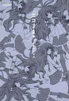 (ニコ)完全版(2)