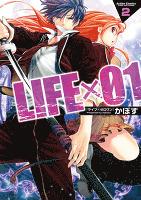 LIFE×01(2)