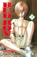 BUD BOY(7)