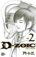 D-ZOIC(2)