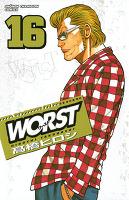 WORST(16)