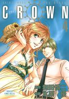CROWN(4)