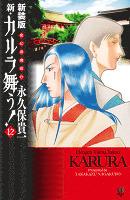 新装版 変幻退魔夜行 新・カルラ舞う!(12)