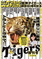阪神タイガース創設80周年記念増刊号(1)