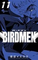 BIRDMEN(11)