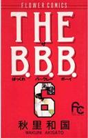 THE B.B.B.(6)