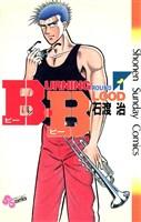 B.B(1)