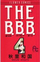 THE B.B.B.(4)