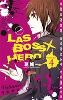LAS BOSS×HERO(4)