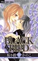 BLACK BIRD(4)
