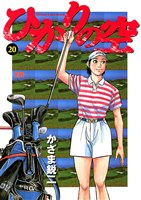ひかりの空(20)