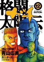 格闘太陽伝ガチ(12)