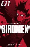 BIRDMEN(1)