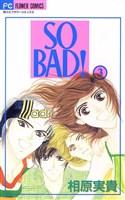 SO BAD!(3)