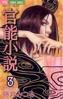 官能小説(3)
