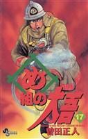 め組の大吾(17)