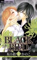 BLACK BIRD(3)