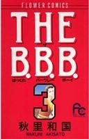 THE B.B.B.(3)