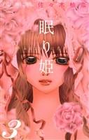 眠り姫~夢みるように恋してる~(3)