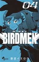 BIRDMEN(4)