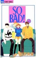 SO BAD!(4)