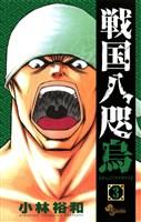 戦国八咫烏(3)
