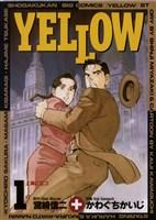 YELLOW(1)
