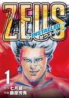 ZEUS-INSTALLED-(1)