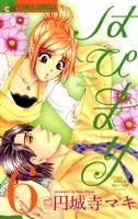 はぴまり~Happy Marriage!?~(6)