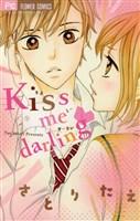 kiss me darling(1)