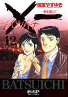 ×一(バツイチ)愛を探して(12)