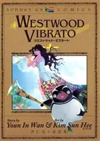 WESTWOOD VIBRATO(4)