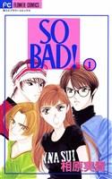 SO BAD!(1)