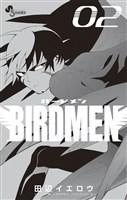 BIRDMEN(2)