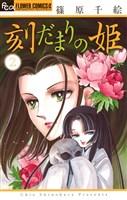 刻だまりの姫(2)