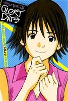 下北GLORY DAYS(4)