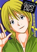 下北GLORY DAYS(9)