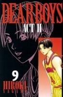 DEAR BOYS ACT II(9)