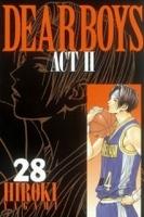 DEAR BOYS ACT II(28)