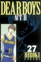 DEAR BOYS ACT II(27)