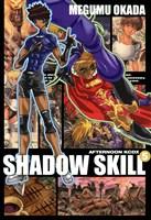 SHADOW SKILL(5)