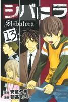 シバトラ(13)