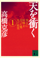 天を衝く 秀吉に喧嘩を売った男九戸政実(1)