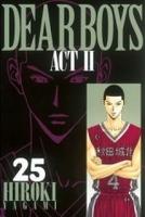 DEAR BOYS ACT II(25)