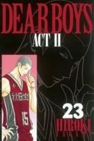 DEAR BOYS ACT II(23)