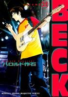 BECK(23)