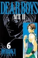 DEAR BOYS ACT II(6)