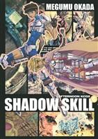 SHADOW SKILL(6)