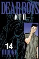 DEAR BOYS ACT II(14)
