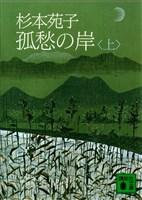 『孤愁の岸(上)』の電子書籍